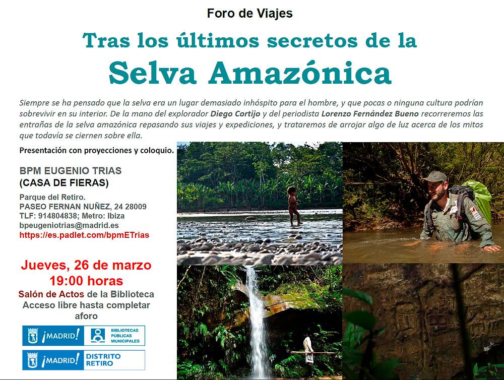 JPEG foro viajes amazonas.jpg