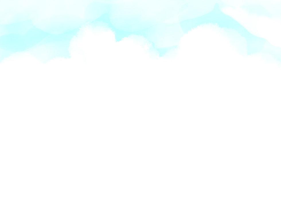 back_a.jpg