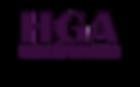 HGA Logo border.png