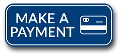 Make-a-Payment-Icon-Button.png