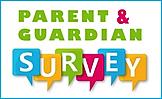 pg survey.png
