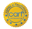 Carf (1).png