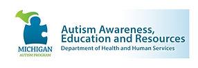 mi autism.jpg