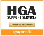 HGA Amazon logo.png