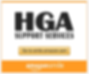 HGA Amazon logo.png