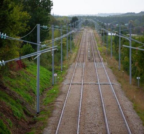 Serqueux-Gisors : preuve du manque d'ambition ferroviaire