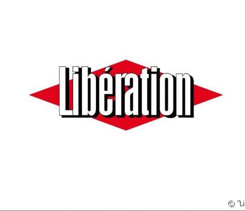 L'association SOS Gares dans Libération