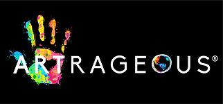 ArtRageous_White_Trademarked-02.jpg