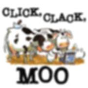 12_ClickMoo.jpg