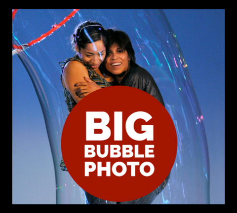 Big Bubble Photo2.png