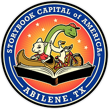 Storybook Capital of America_FullColor_O