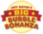 JB-BigBubbleBonanzaLogo-hires_clipped_re