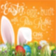 Easter Egg Hunt revised.jpg
