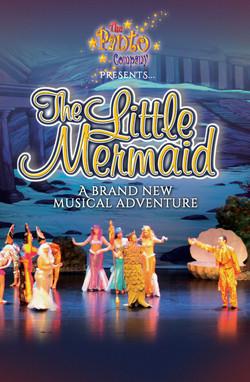 SPH_Little Mermaid_US Tour_v2