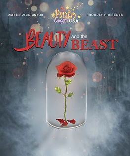 Beauty_Beast smaller.jpg