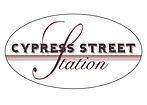 cypresss.jpeg