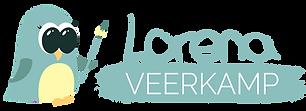 Logo_LorenaVeerkamp.png