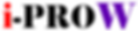 ダブプロロゴ.png