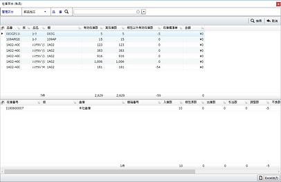 (5)製品在庫のリアルタイム把握.PNG