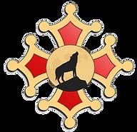 Logo Languedochien