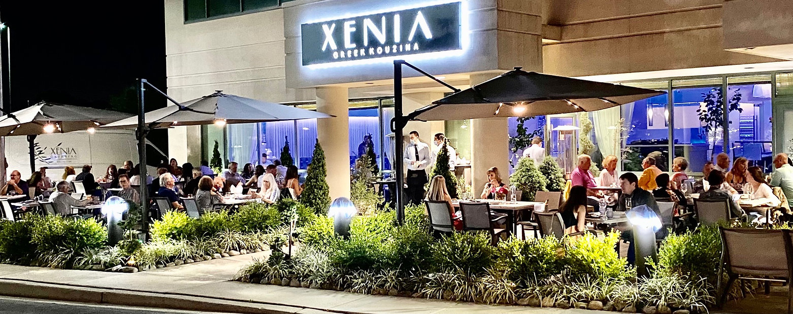 xenia patio.jpeg