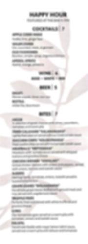new doc 2020-05-14 13.08.24_1.jpg