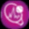 Icon-EDD-transparent.png