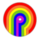 Phases Logo.png