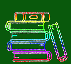 Book Pile.png