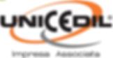 Logo UNICEDIL.PNG