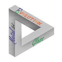 LOGO Evolution Glass Metal.jpeg