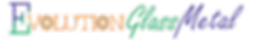 logo%201%20evolution%20glass%20metal_edi