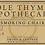 Thumbnail: SMOKING CHAIR