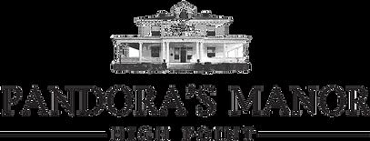 PandorasManor logo.png