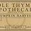 Thumbnail: PUMPKIN HARVEST