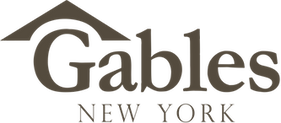 Gables_New_York_Logo.png