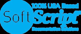 Blue Logo Gotham Regular [Recovered].png