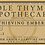 Thumbnail: THIEVING EMBERS