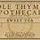 Thumbnail: SWEET TEA