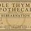 Thumbnail: HIBEARNATION