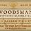 Thumbnail: WOODSMAN