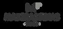 Logo Maderas Finas Negro
