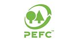 PEFC.png