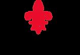 Logotipo Firenze vert letras negras.png