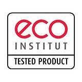 eco_institut.jpg