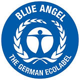 BLUE ANGEL.png