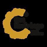 Kork-Logo.png