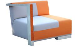 k-ré orange