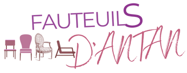 FAUTEUIL D'ANTAN (1).png