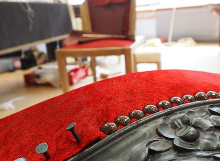 Tu veux savoir comment réparer ton fauteuil ? Voici quelques clés.